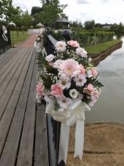 ardencote manor bridge dressing