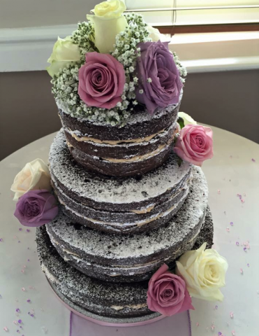 bare-wedding-cake-flowers bare-(24)