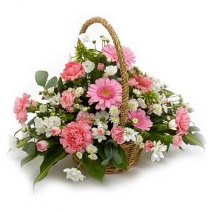 basket get well soon